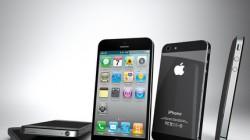 iphone-5concept