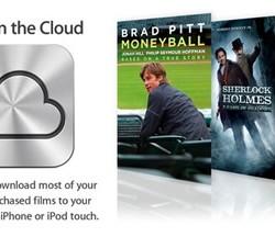 itunes_movies_cloud_uk