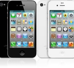 iphone4s-ss1