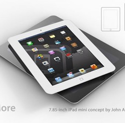 ipad_mini_concept_imore-620x434