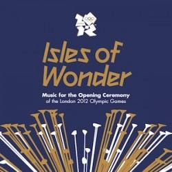 Isles-of-Wonder-Soundtrack-Cover-Art