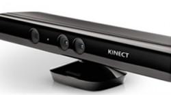 6560.Kinect20for20Windows_Hero_300x1482