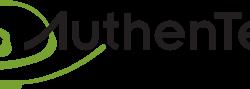 AUTH_logo_Large_1160x250px_72dpi
