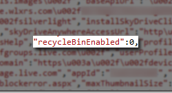 SkyDrive-Recycle-Bin-code_thumb