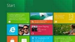 Windows-RT-screen-shot
