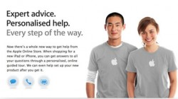 apple-online-store-genius-uk-us-0