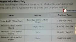 apple_iphone_price_match1