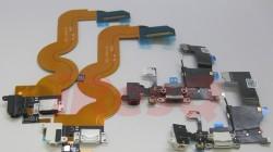 ipad-mini-iphone-5-dock11