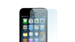 iphone5_steinheil01_1