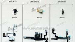 iphone_4_4s_5_component_comparison_1