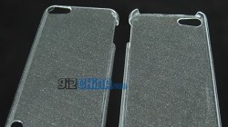 ipod_touch_5_case