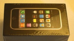 original-iphone-for-sale-on-ebay