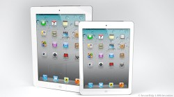 this-is-what-the-ipad-mini-might-look-like