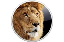 Some-Versions-of-OS-X-Lion-Don-t-Support-FCP-X-10-0-3