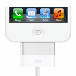 new-iphone-dock-connector-adapter-leaked-on-the-apple-online-store