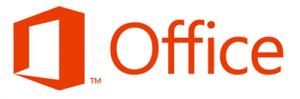 office2013logo