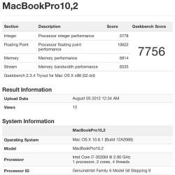 macbookpro102_aug_5_geekbench