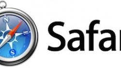 safari_title