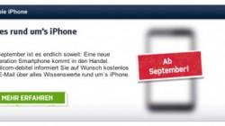 screen-shot-2012-08-21-at-9-45-14-am