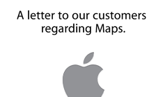 letter-from-tim-cook-on-maps
