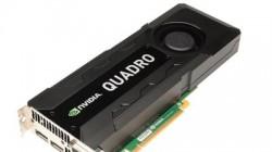 2012nvidia-quadro-k5000