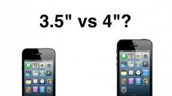 35-vs-4inch-e1348602229932