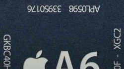 3c63fb47