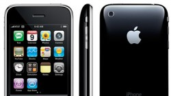 apple-iphone-3g-011