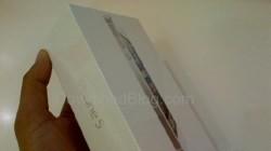iPhone-5-Boxart-Final-e1347988989849