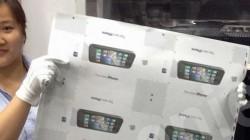 iPhone-5-a
