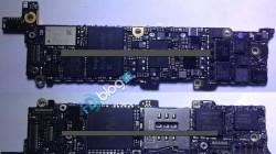 iphone_5_logic_board_front_back_large