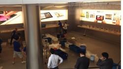 shanghai-apple-store-flood