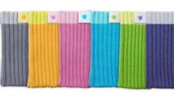 socks-120926