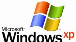 windowsxplogos