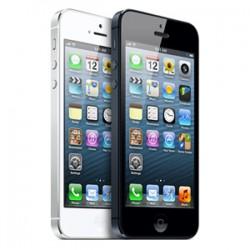 2012-iphone5-gallery1