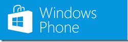windowsphonestorebanna