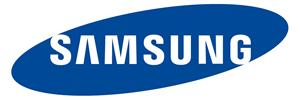 SamsungLogo[1]