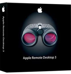 apple_remote_desktop_3_3