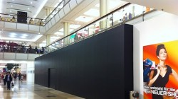 apple_store_sindelfingen_stuttgart_construction