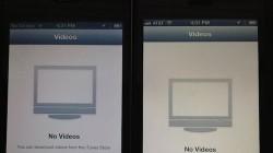 iPhone-5-Yellow-Screen-Tint