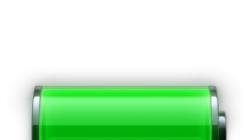 iphone-battery-life
