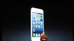 live-iphone-5-launch-coverage-1
