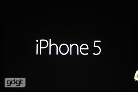 live-iphone-5-launch-coverage