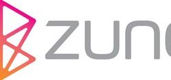 zune_hz_color_web