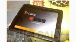022112-tech-apps-office-ss-662w