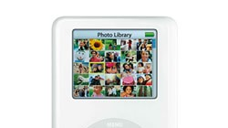 04ipod_front_library_1-1