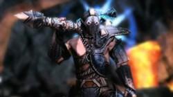IFB_dungeons