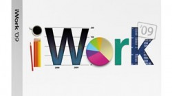 Password-Recovery-Firm-Cracks-Apple-s-iWork-Suite