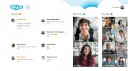 Skypewin8HomeScreen