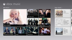 Xbox-Music-4_Page